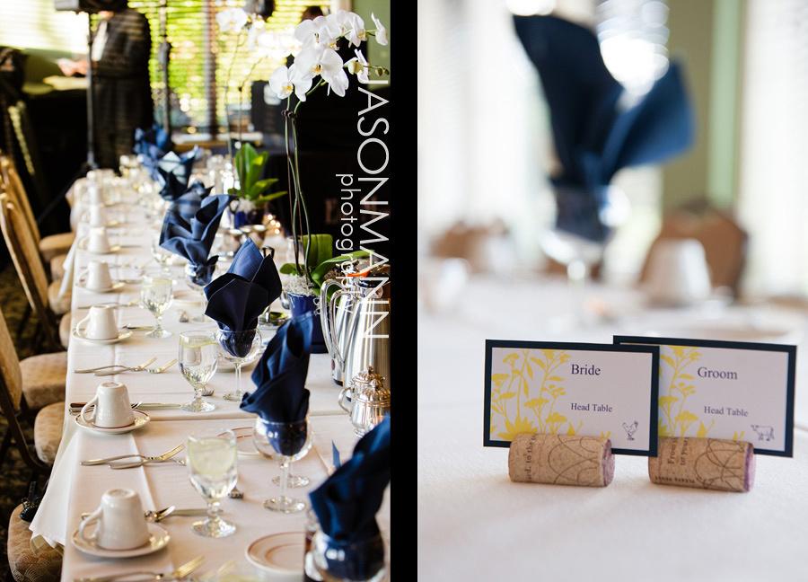 Jason Mann Photography - Door County Wisconsin Wedding Venue