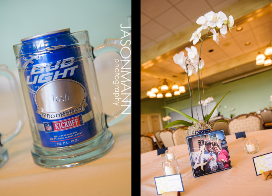 Jason Mann Photography - Door County Wedding Services