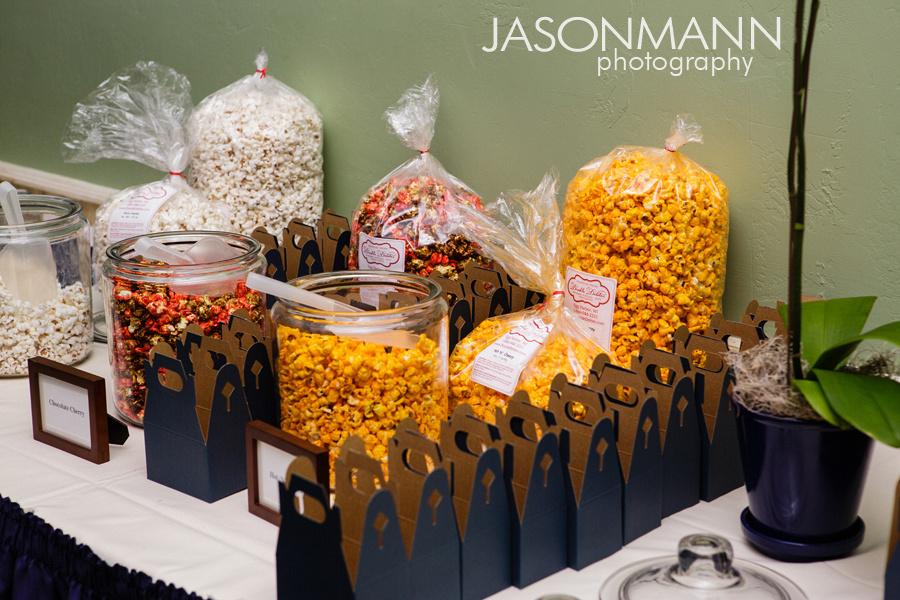Jason Mann Photography Dawn Jayson Door County Wedding